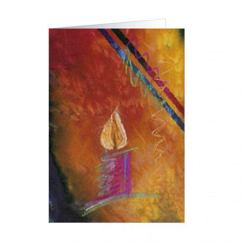 Candle (5105)