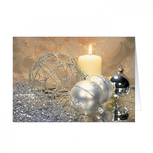 Christmas Table (5294)