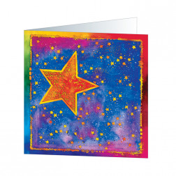 Starry Sky (5459)