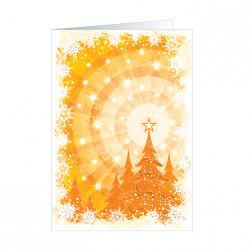 Golden Forrest (5650)