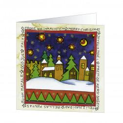 Christmasnight (5248)